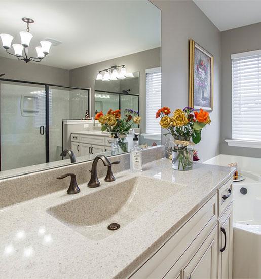 interior-designer-bathroom-sink