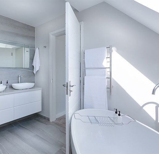 interior-designer-bathroom